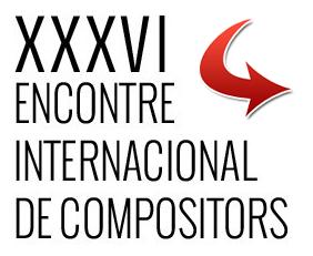 EncontreCompositorsXXXVI