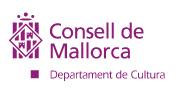 Logo_Consell_Mallorca